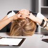 bigstock-Tired-business-woman-resting-h-113489021.jpg