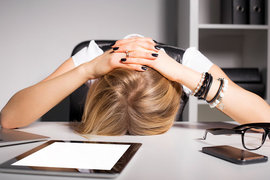 Thumbnail image for bigstock-Tired-business-woman-resting-h-113489021.jpg