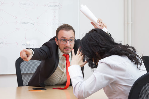 bigstock-Angry-boss-firing-female-colle-114211415.jpg