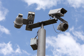 bigstock-Security-Cameras-3326989.jpg