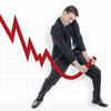 bigstock-Manipulating-the-losses-or-che-55629662.jpg