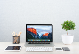 bigstock-Photo-of-Macbook-pro-116458706.jpg