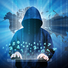 bigstock-Computer-Hacker-Silhouette-Of--97521494.jpg