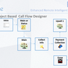 mobilize-call-flow-designer.png