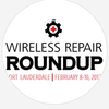 wireless-repair-expo.png