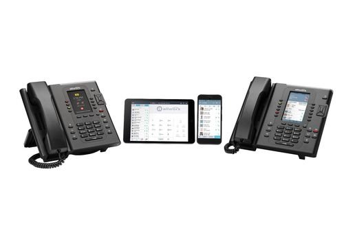 Allworx-Verge-and-Reach-Devices.jpg