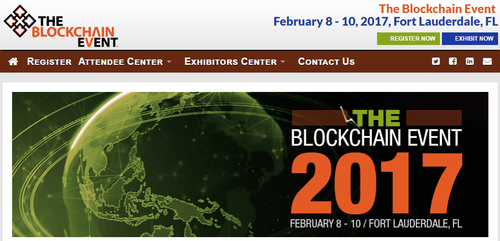 blockchain-event-florida-2017.png