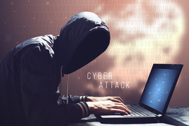 bigstock-Hacker-With-Laptop-Initiating--166405640.jpg