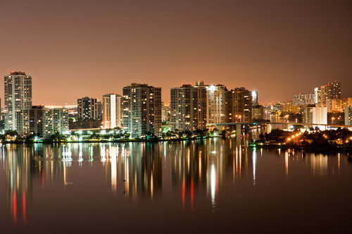 bigstock-Intercoastal-At-Night-10882208.jpg