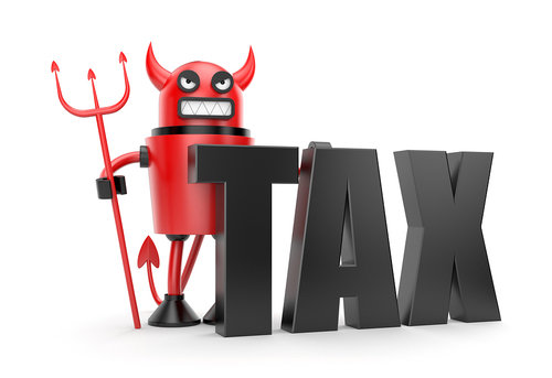 Thumbnail image for bigstock-Taxation-50957969.jpg