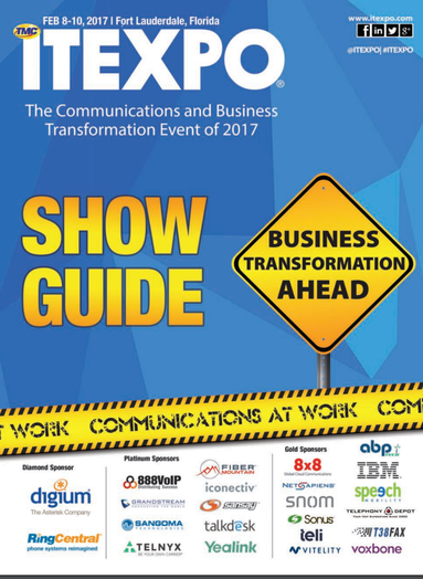 itexpo-show-guide.png