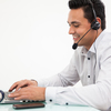 bigstock-Working-At-A-Call-Center-65878411.jpg