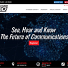 comms2020-website.png