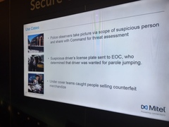 mitel-secure-collab-3.JPG