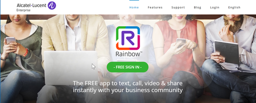 Alcatel-Lucent Enterprise-rainbow.png