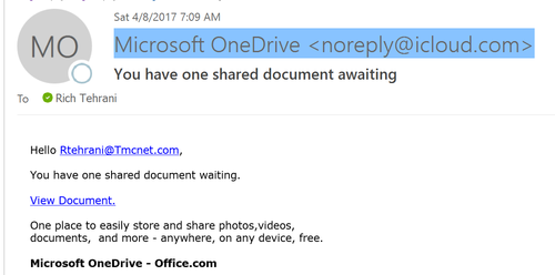 Malcious-email-of-the-day.png