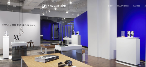 Sennheiser in the city pop up.png