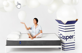 casper-mattress.png
