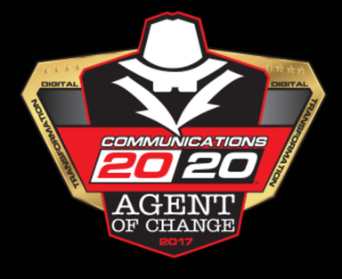 comms-2020-agent-of-change.png