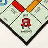 bigstock-Free-Parking-Square-108326531.jpg