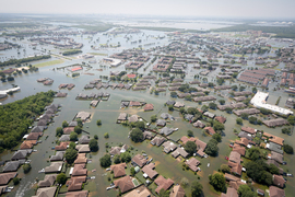 Support_during_Hurricane_Harvey_(TX)_(50).jpg