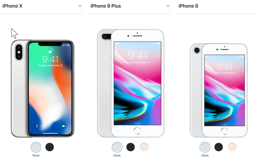 comparison-iphone-x-iphone8-iphone-8-plus.png