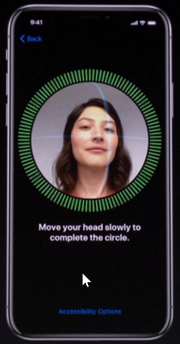 iphone-x-face-id-learning.png