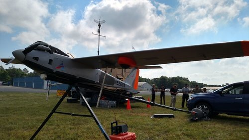 American Aerospace Unmanned aircraft.jpg