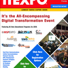ITEXPO_EMaill1_Oct17_Dig-Trans.jpg