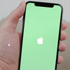 apple-iphone-x-samsung-galaxy-s8-freeze-test-iphone-green-screen-of-death.png