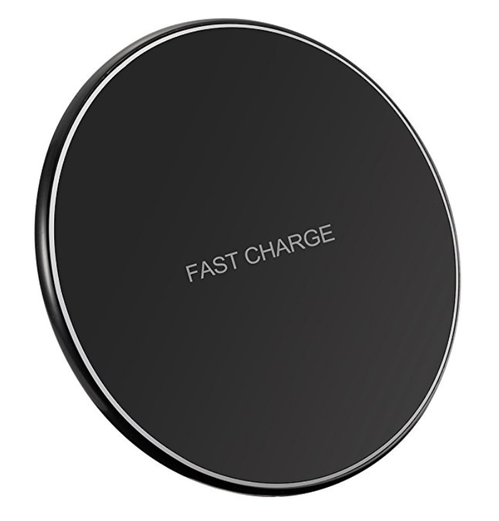 pictek-charger.png