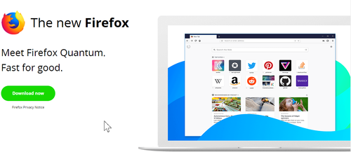 new-firefox.png