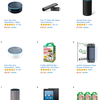 top-amazon-sellers.png