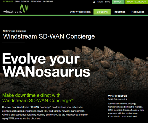 windstream-sd-wan-home.png