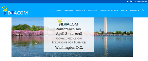 ideacom-2018.png