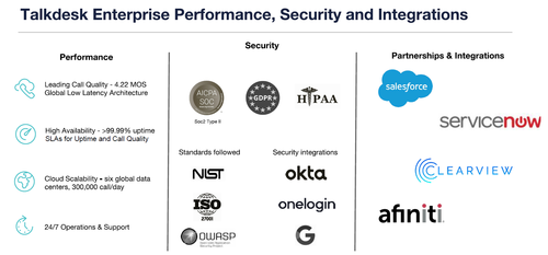 talkdesk-performance-security-partnerships.png