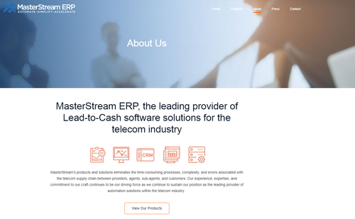 MasterStream ERP -home.png