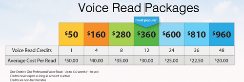 voice read pricing.png