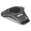 VCS752-ErisStation-SIP-Conference-Phone-with-Two-Wireless_voip-business-phone-system-Mics-R3Q.jpg