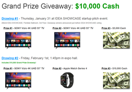 itexpo giveaway.png