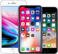 trio-iphones-ios.jpg