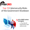 Top 10 Cybersecurity Risks of the Government Shutdown header.PNG