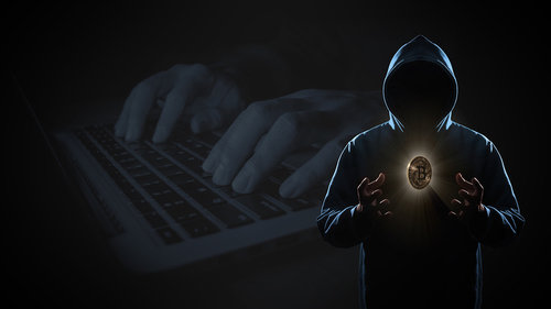 bigstock-Hacker-In-Dark-Background-Conc-274529575.jpg