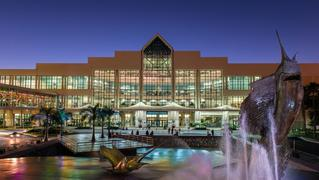 fort lauderdale convention center.jpg
