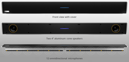 Nureva HDL300 audio conferencing system.PNG