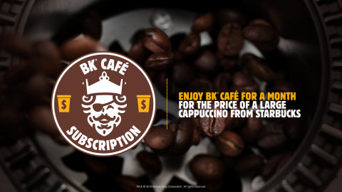 bk-cafe_subscription_KV-BEANS_BKcafe-logo_copyA_FINAL03.jpg