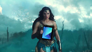 wonder-woman-tablet.jpg