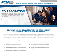 PCM UCaaS screen shot.png