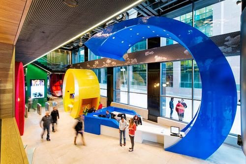 google-office-campus-in-dublin-camenzind-evolution-designboom-00.0.jpg