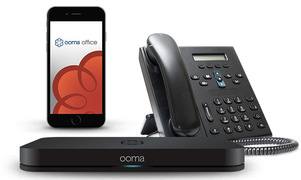 ooma-office-blog.jpg